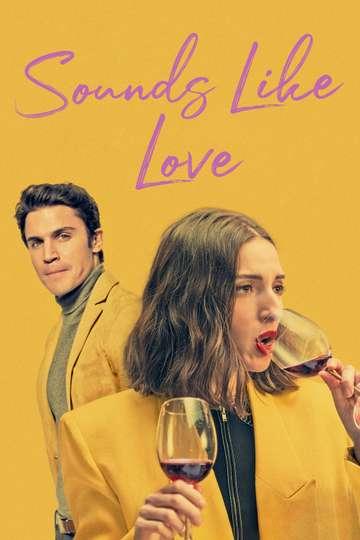 Sounds Like Love