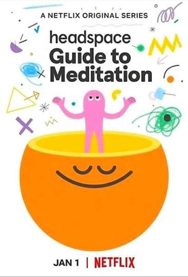 Headspace: Guide to Meditation