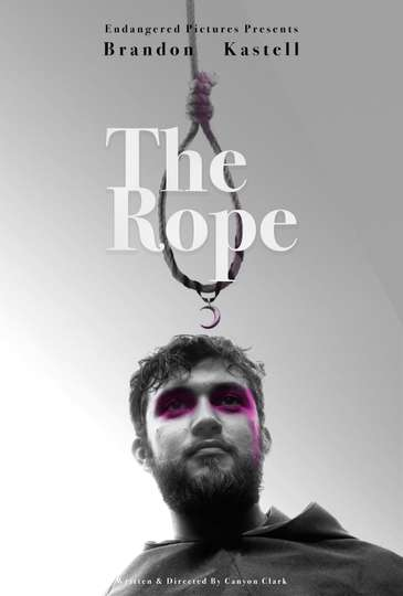 The Rope poster