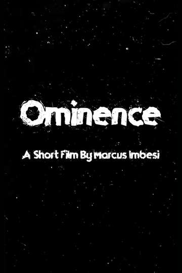 Ominence