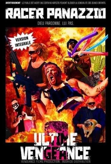 Ultimate Revenge 2 - Origins