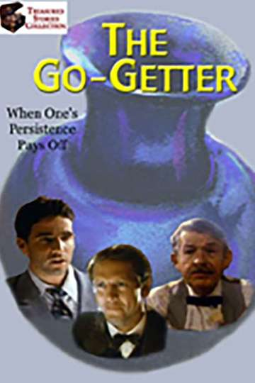 The Quest for a Go-getter