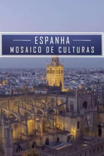 Merveilles de l'UNESCO: Espagne, mosaique de cultures