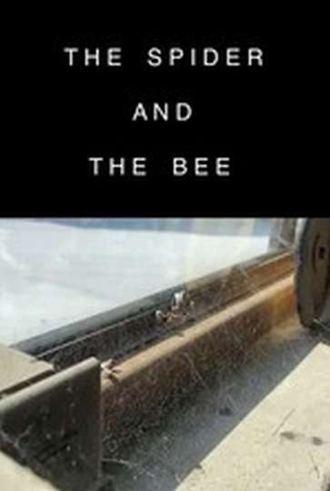 The Spider and the Bee poster
