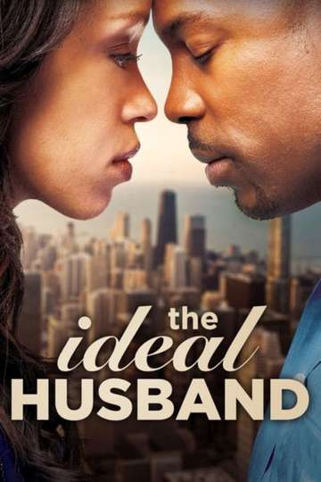The Ideal Husband poster