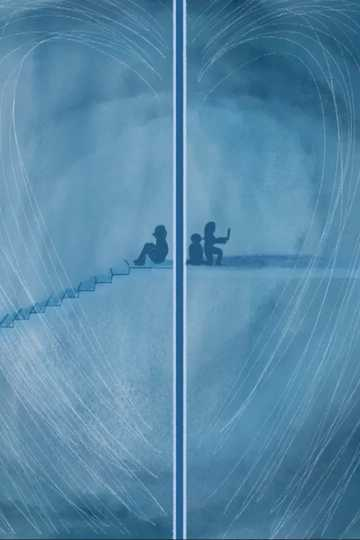Alone Together (2021) - Movie | Moviefone