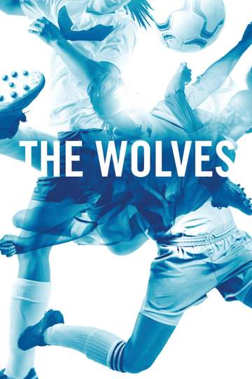 The Wolves poster