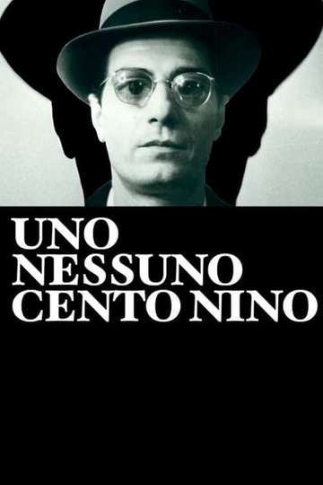 Uno, nessuno, cento Nino