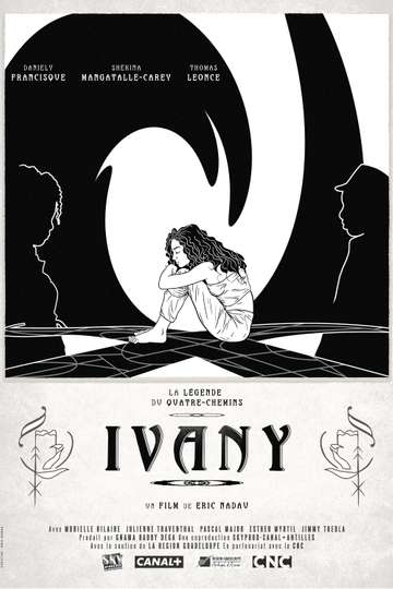Ivany poster