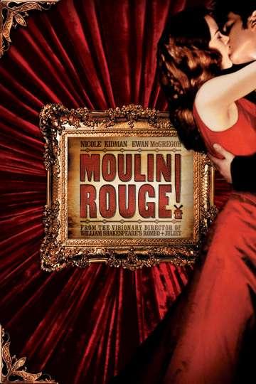 moulin rouge movie watch online free
