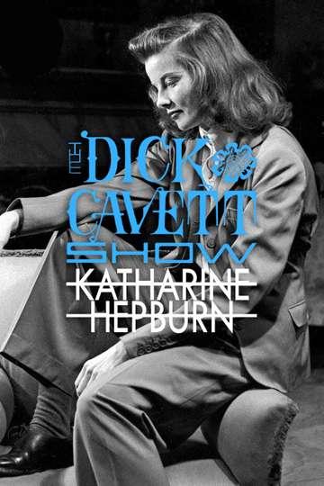 Katharine Hepburn on The Dick Cavett Show
