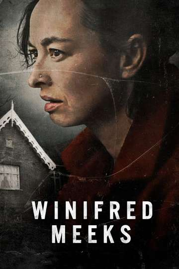 Winifred Meeks poster