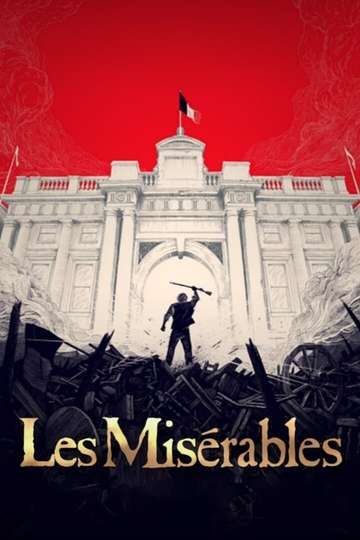 Les Miserables 2012 Movie Moviefone