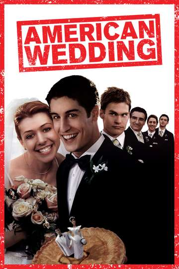 american pie the wedding full movie free online