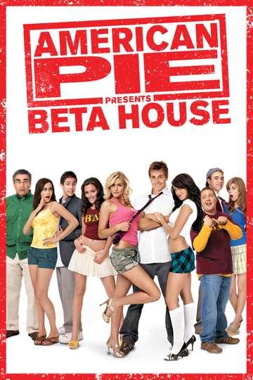 american pie beta house free online full movie