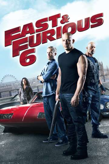fast and furious 6 full movie watch free online