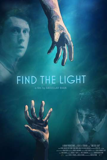Find the Light poster