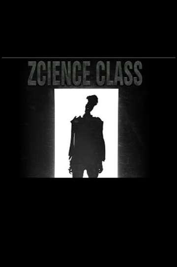 Zcience Class