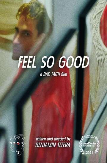 Feel So Good poster