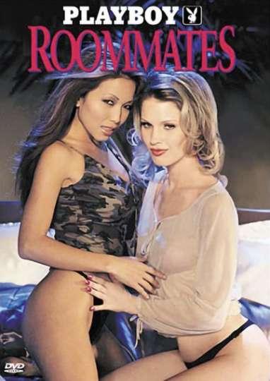 Playboy: Roommates