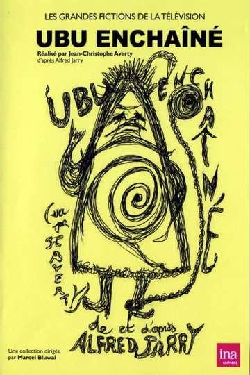 Ubu enchaîné