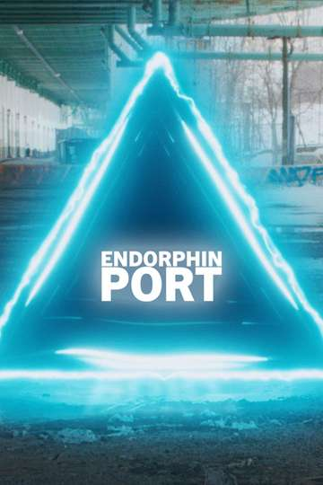 Endorphin Port poster
