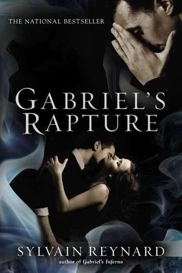 Gabriel's Rapture poster