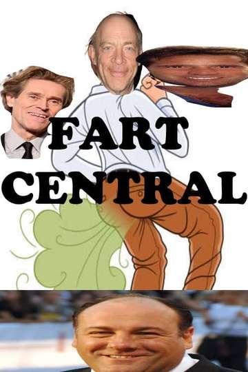 Central Fart