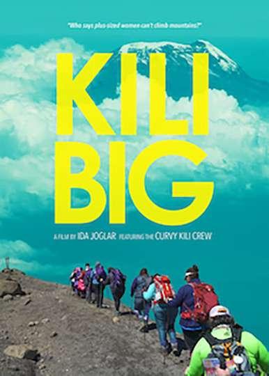 Kili Big