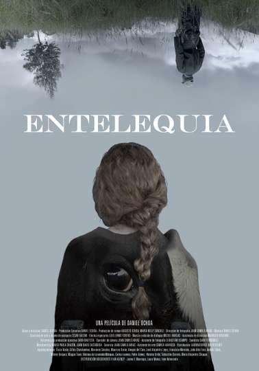 Entelechy poster