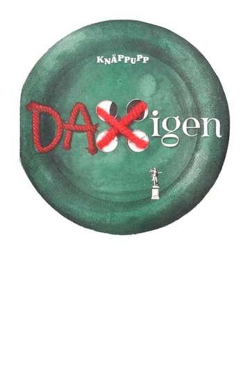 Dax igen poster