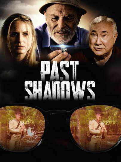 Past Shadows poster