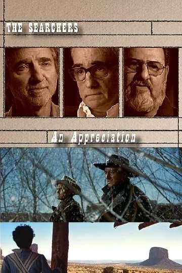 The Searchers: An Appreciation