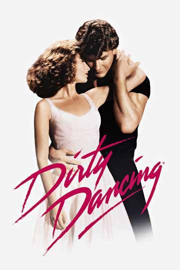watch dirty dancing film online free