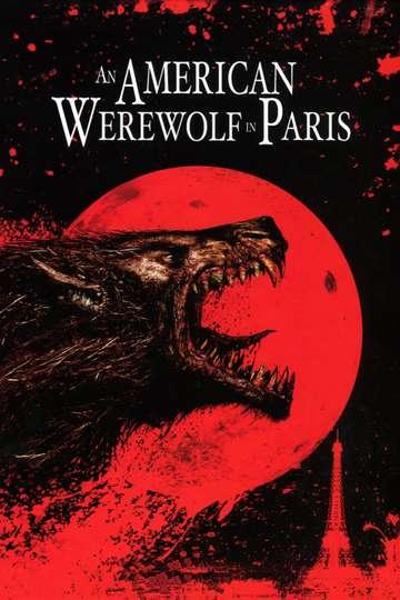 American Werewolf Stream