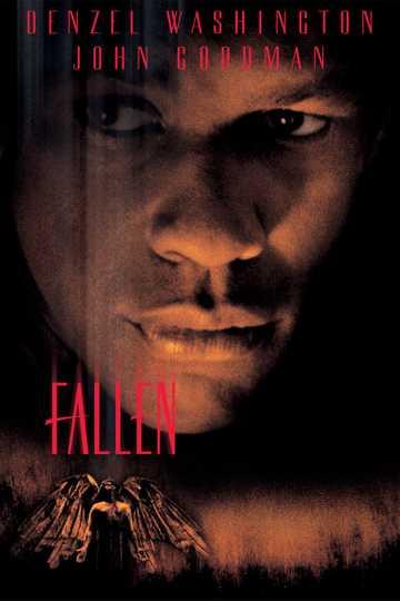 Fallen Movie Stream
