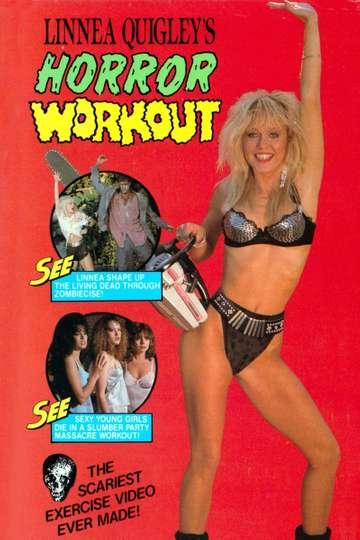 Linnea Quigley's Horror Workout