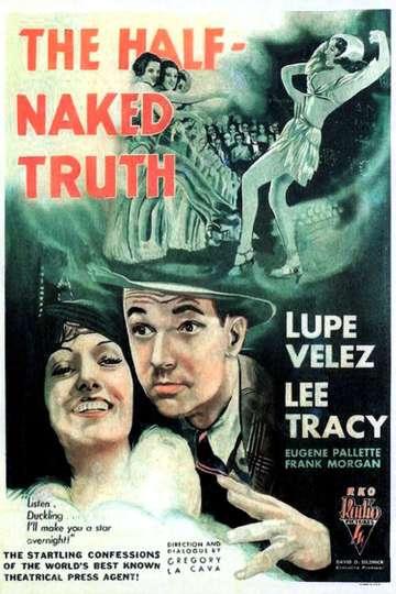 The Naked Truth by Teni N Teni   OkadaBooks