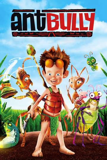 Arthur Christmas Stream And Watch Online Moviefone