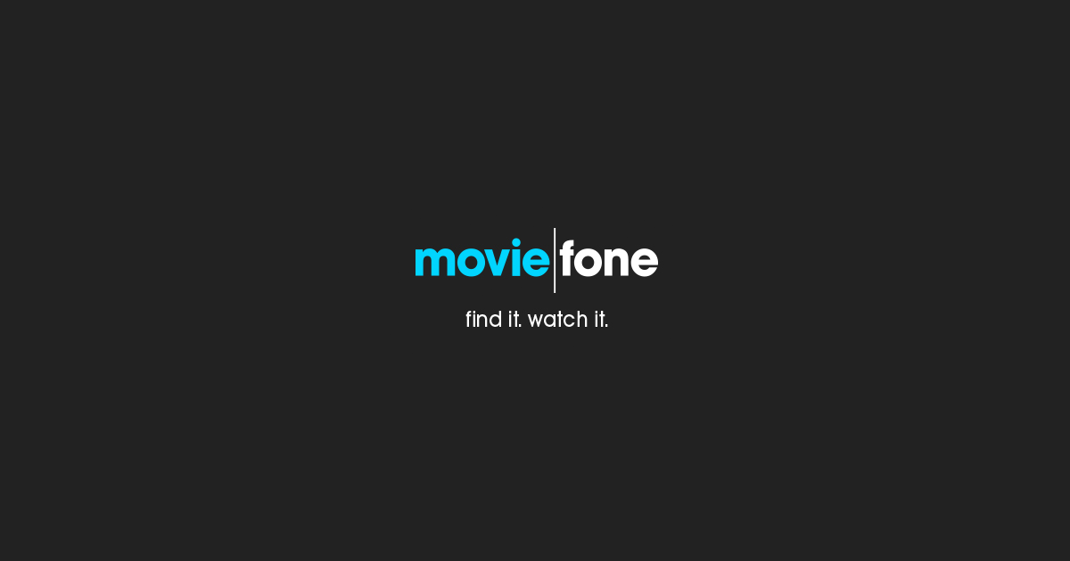 Movies | Showtimes | Movie Tickets | Theaters