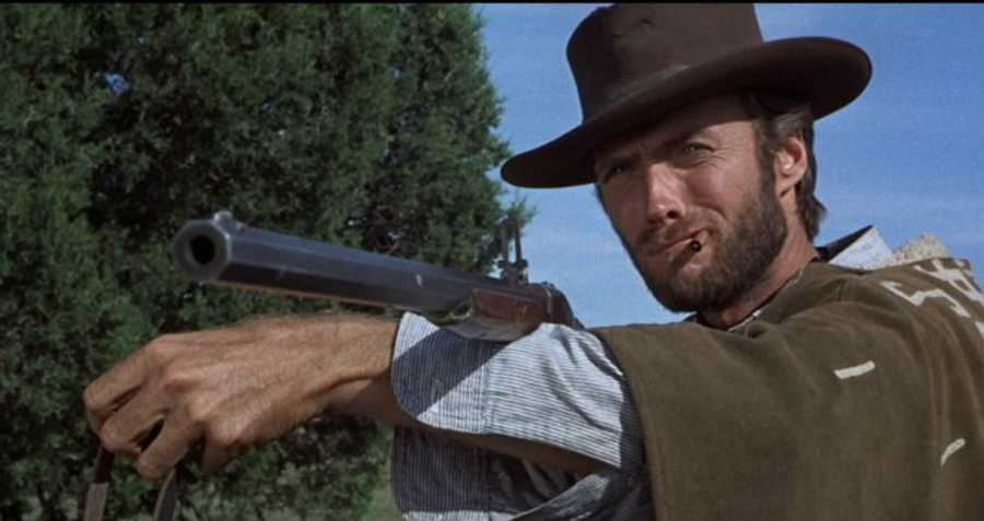 19 Things You Never Knew About 'The Good, the Bad and the Ugly ...