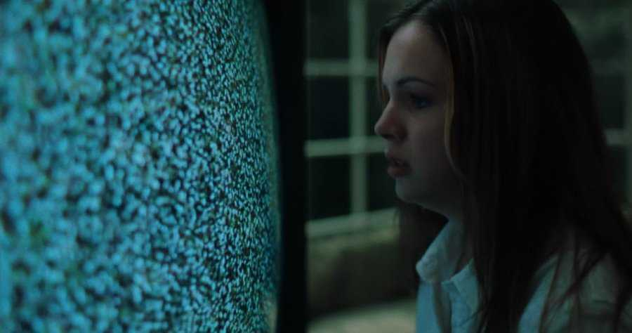 13 Things You Never Knew About The Ring