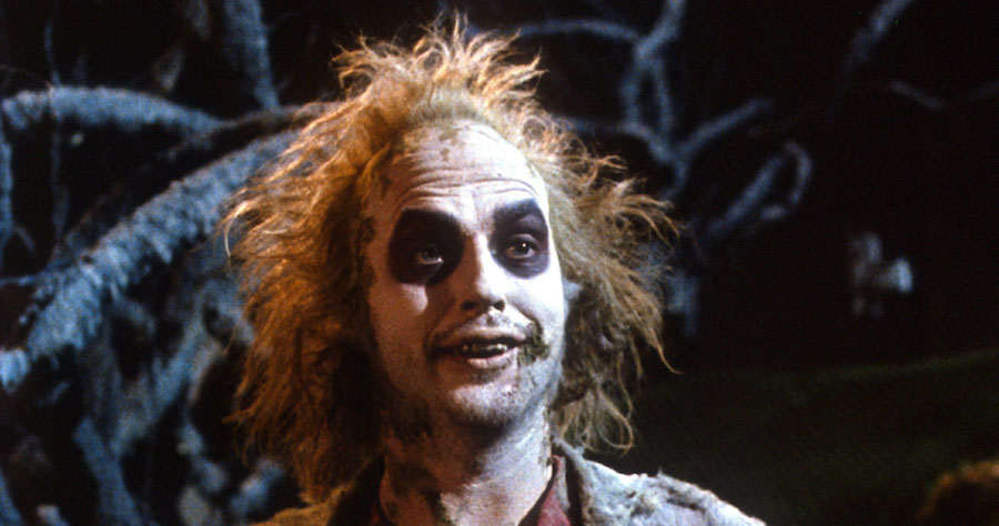 Michael Keaton Beetlejuice Roles That Actors Absolutely Crushed