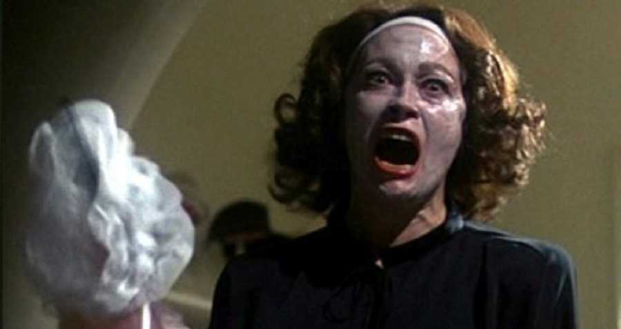 17 Things You Never Knew About Mommie Dearest