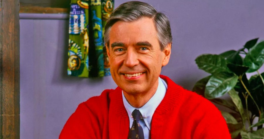 Mr Rogers Documentary Trailer Asks Won T You Be My Neighbor On His Birthday Moviefone