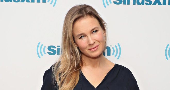 """SiriusXM's """"Town Hall"""" With The Cast Of """"Bridget Jones's Baby""""; 'Town Hall' To Air On SiriusXM's Entertainment Weekly Radio"""