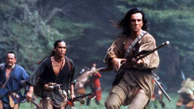 17 Things You Never Knew About The Last Of The Mohicans His birthday, what he did before fame, his family life, fun trivia facts family life. last of the mohicans