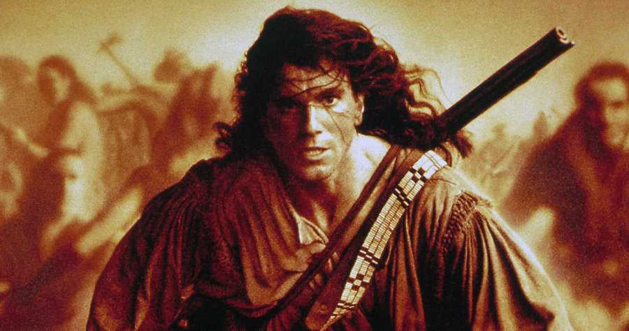 17 Things You Never Knew About The Last Of The Mohicans But when the daughters of a british colonel are kidnapped by a traitorous scout, hawkeye and uncas must rescue. last of the mohicans