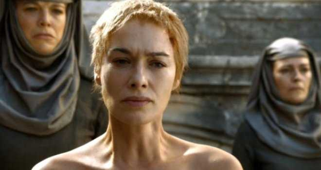 HBO Boss on Why Theres More Female Nudity vs. Male