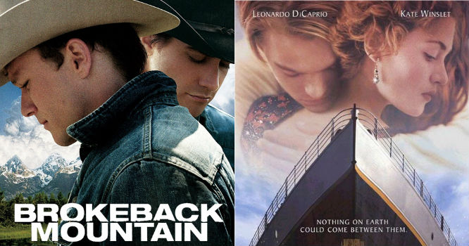 Brokeback Mountain 10 Things You Probably Didn T Know About The Oscar Winning Film